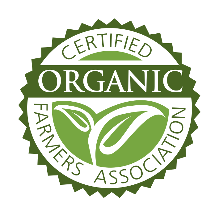 farm tour information eminence certified organic farm